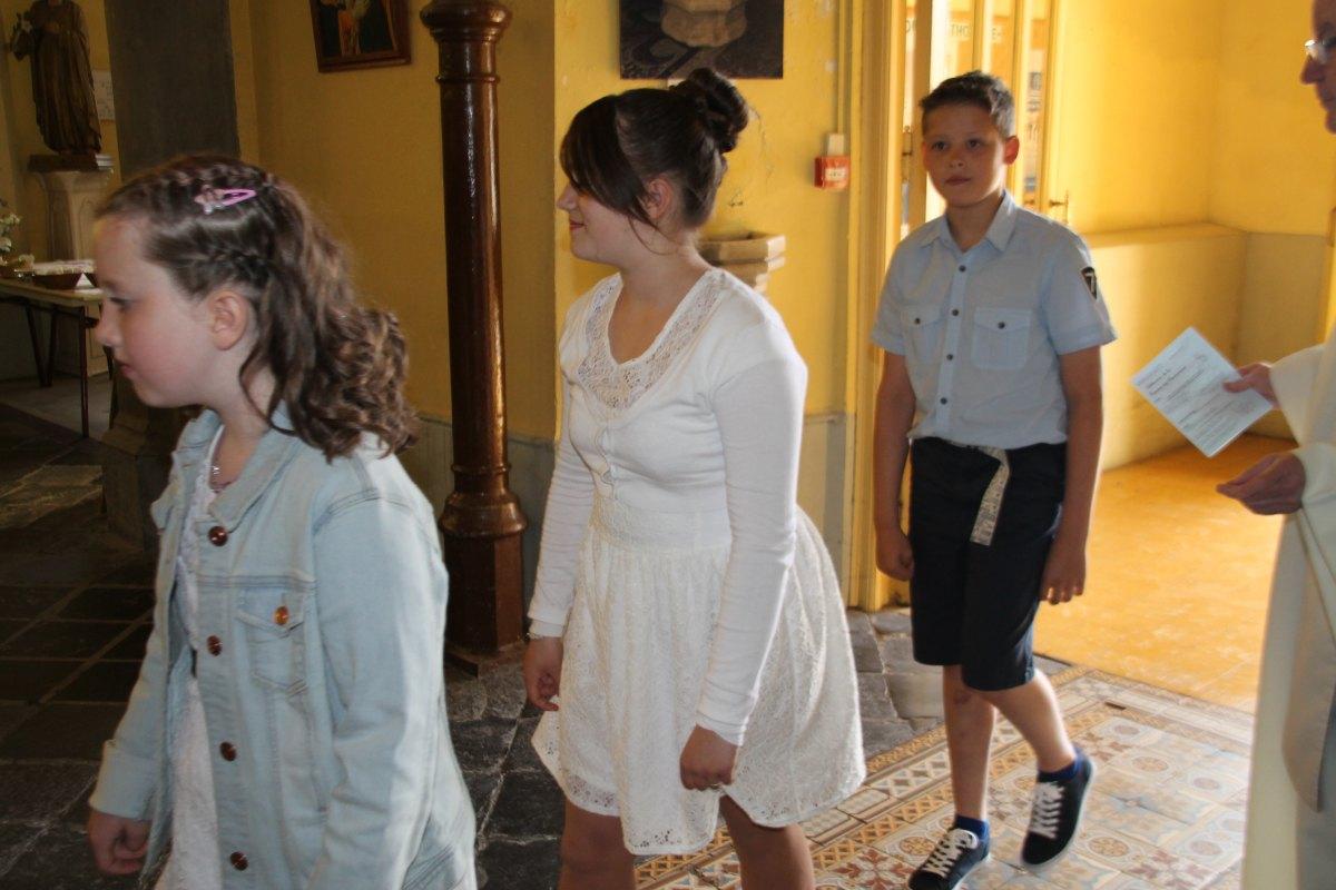 premieres communions sin 24