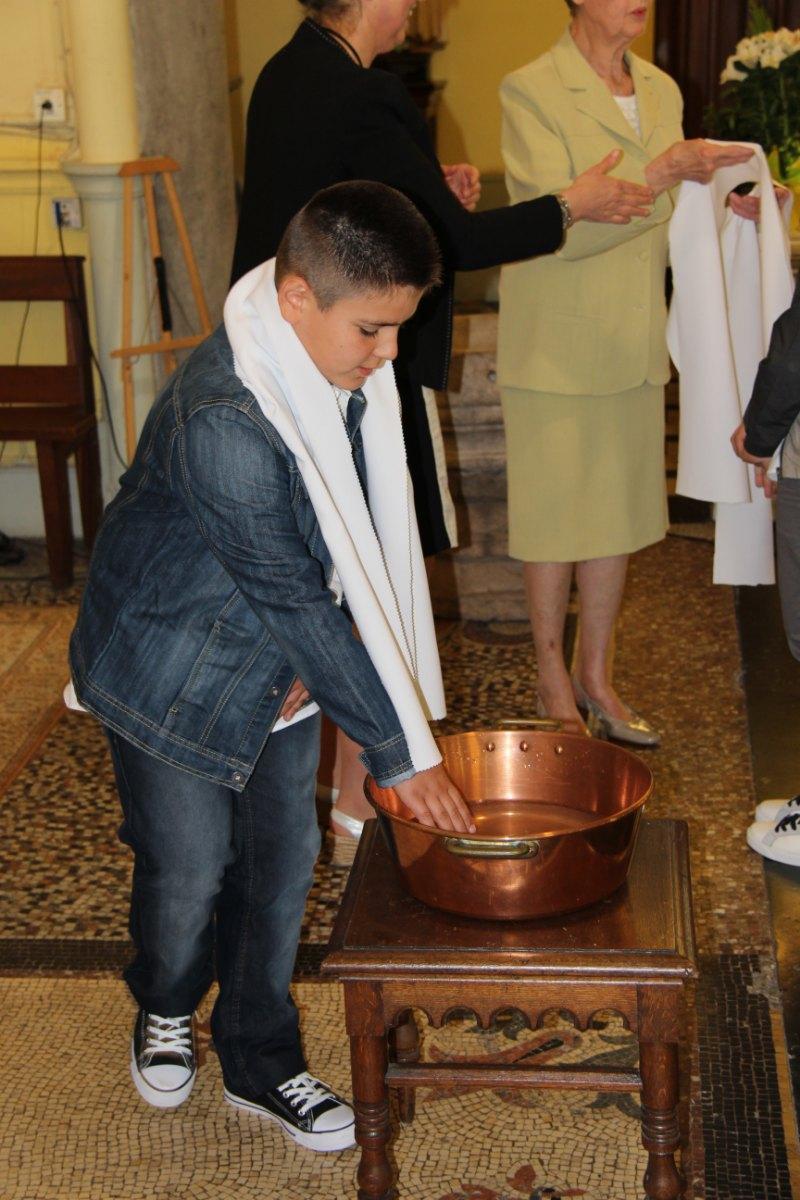 premières communions Sin 2 27