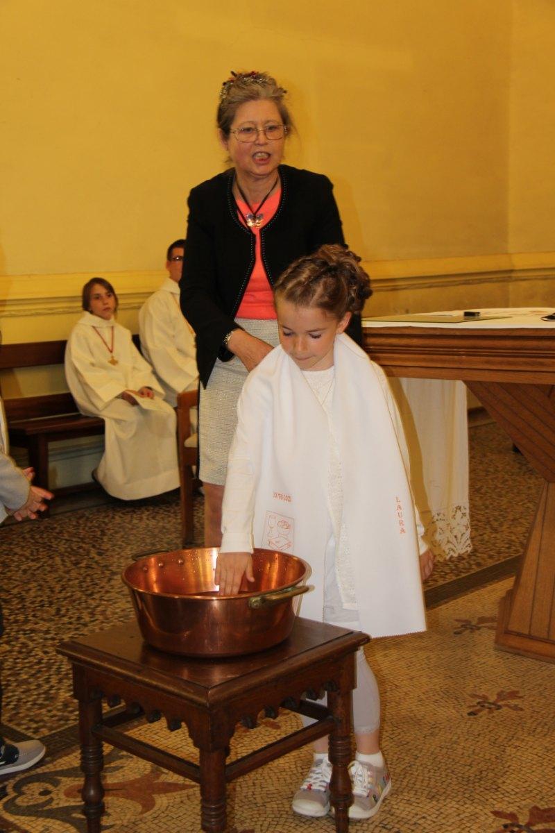 premières communions Sin 2 34