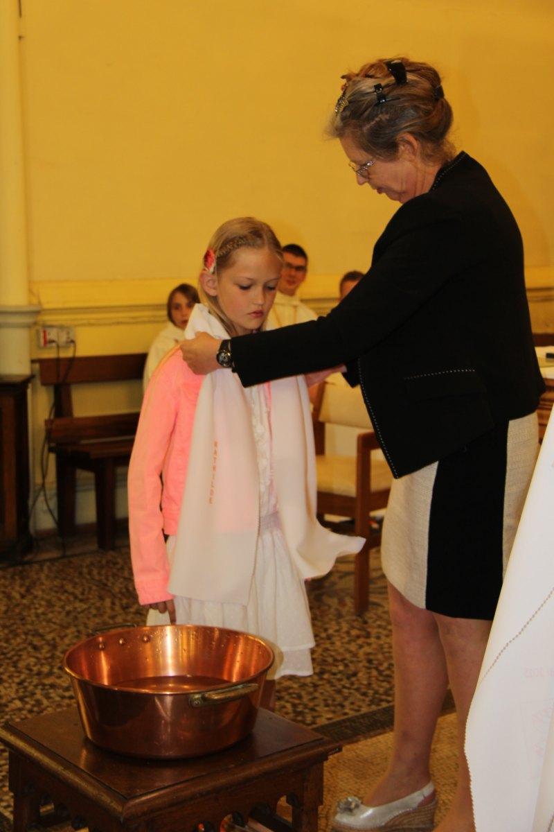 premières communions Sin 2 41