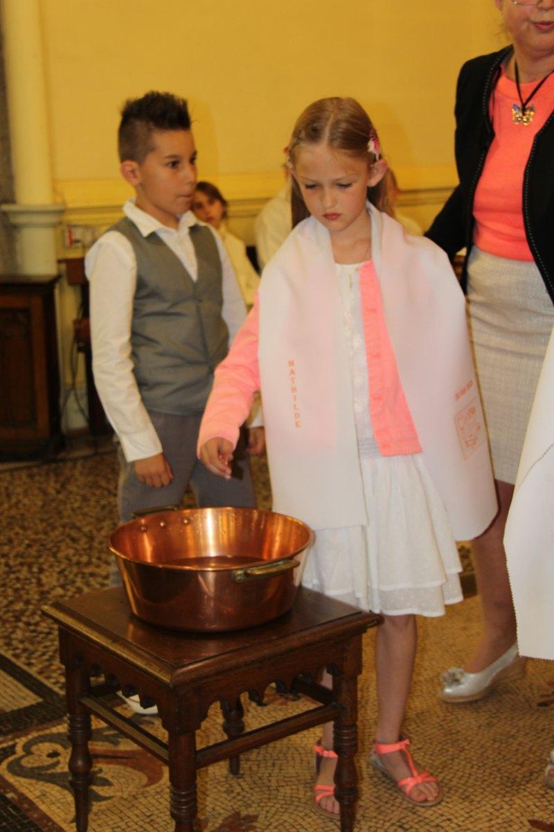 premières communions Sin 2 42