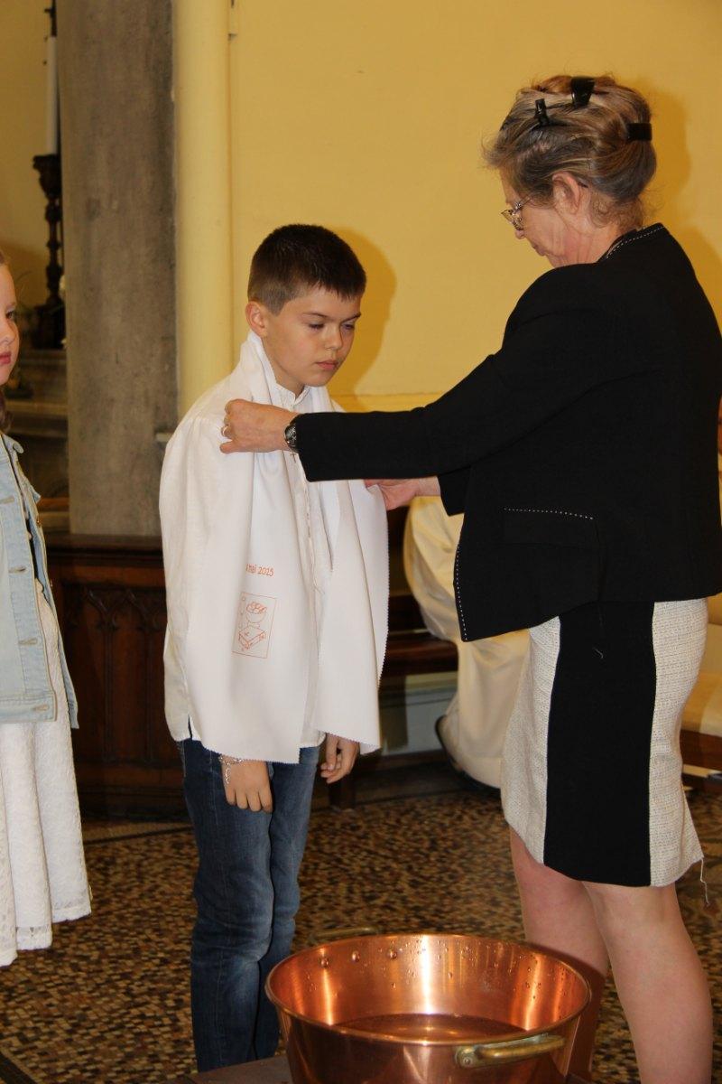 premières communions Sin 2 51