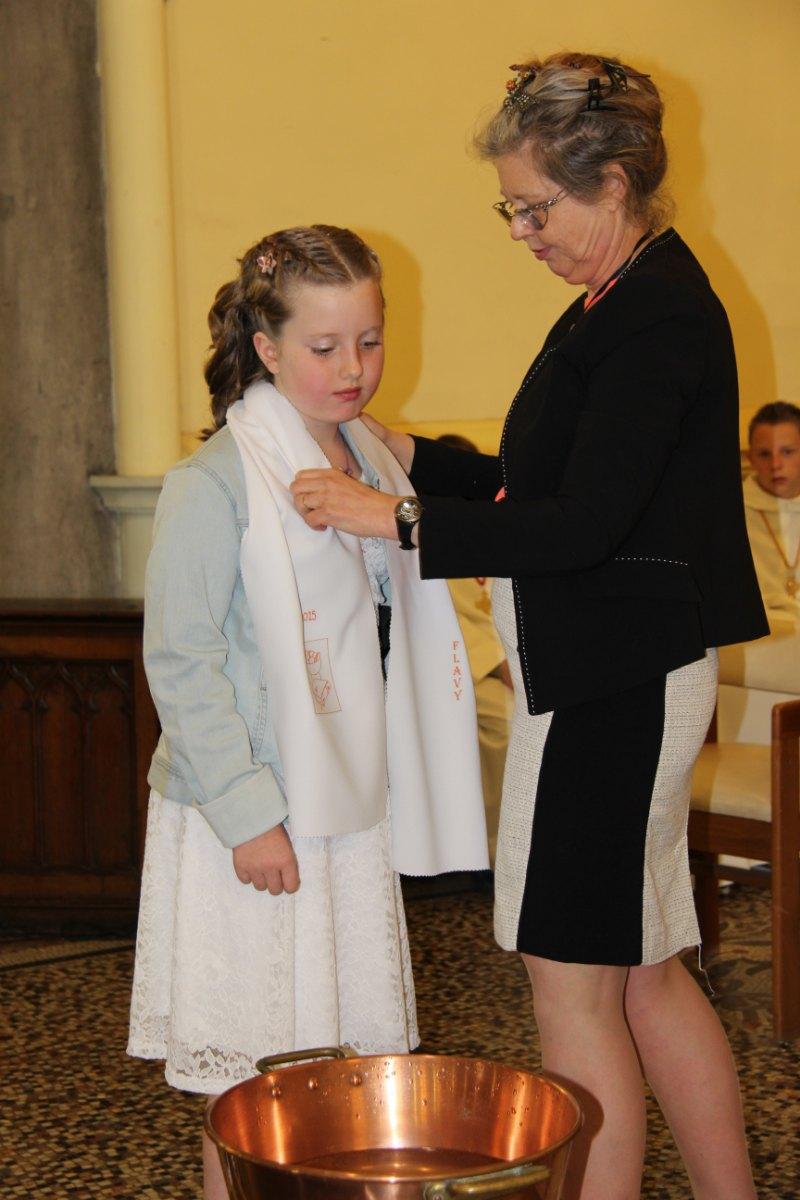 premières communions Sin 2 53