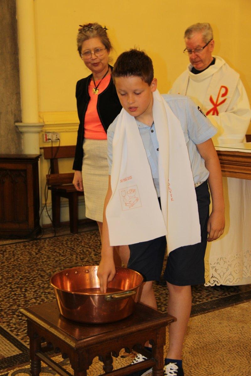 premières communions Sin 2 56