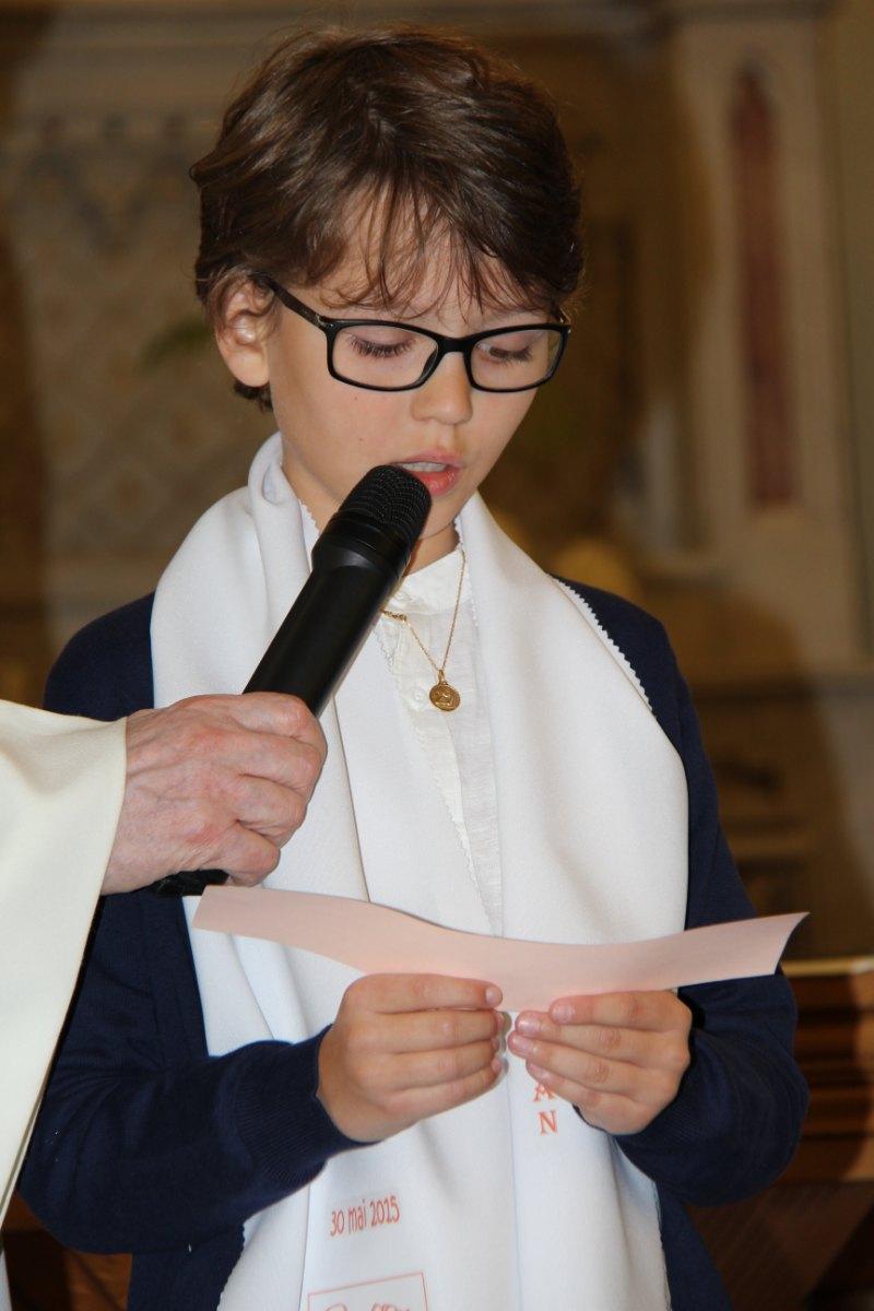 premières communions Sin 2 61