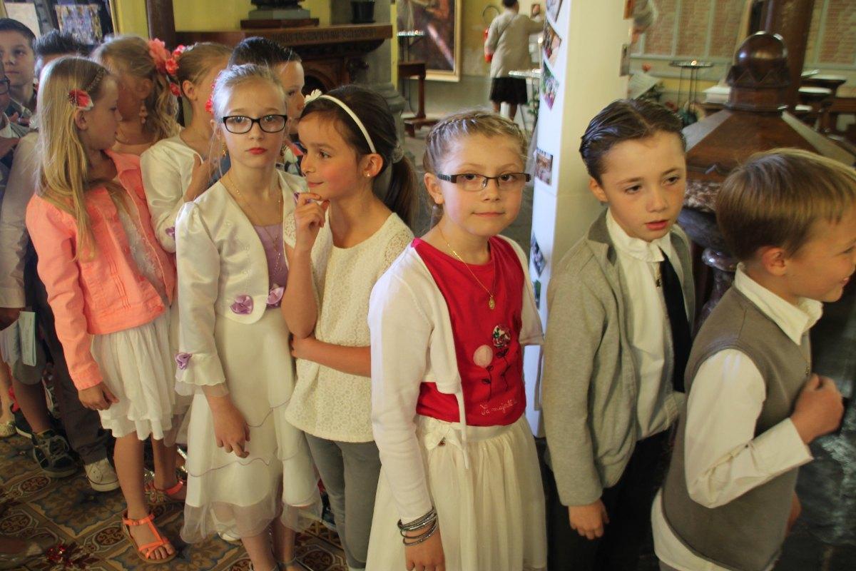 premieres communions sin 3