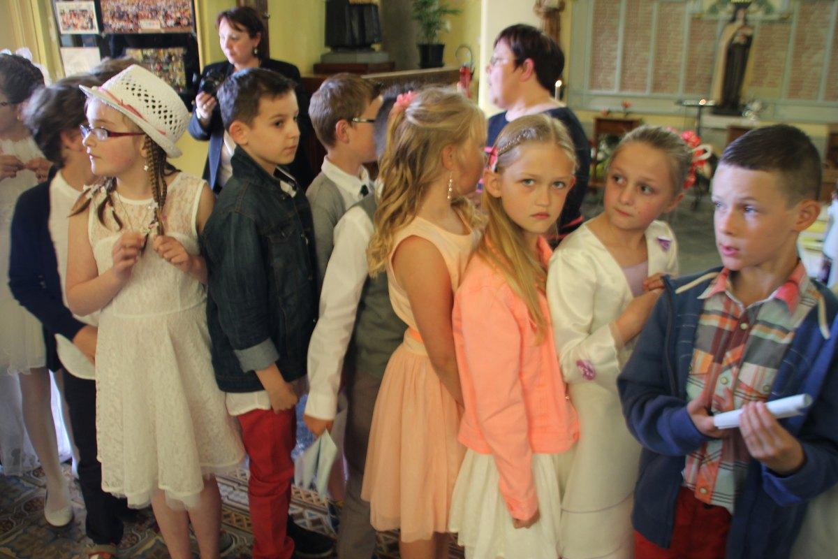 premieres communions sin 4
