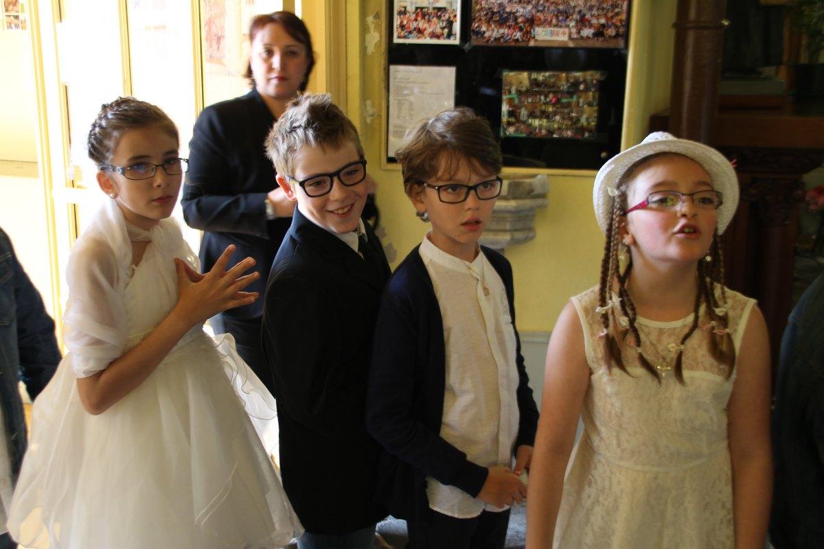 premieres communions sin 7