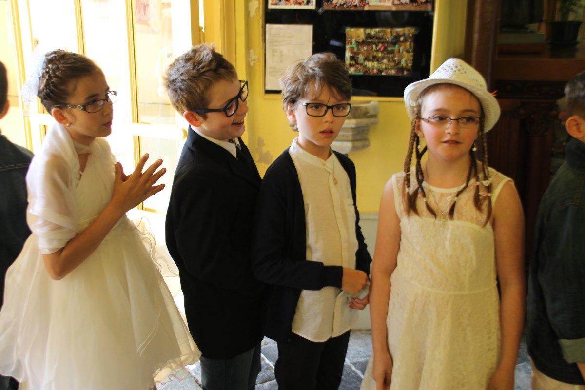 premieres communions sin 8