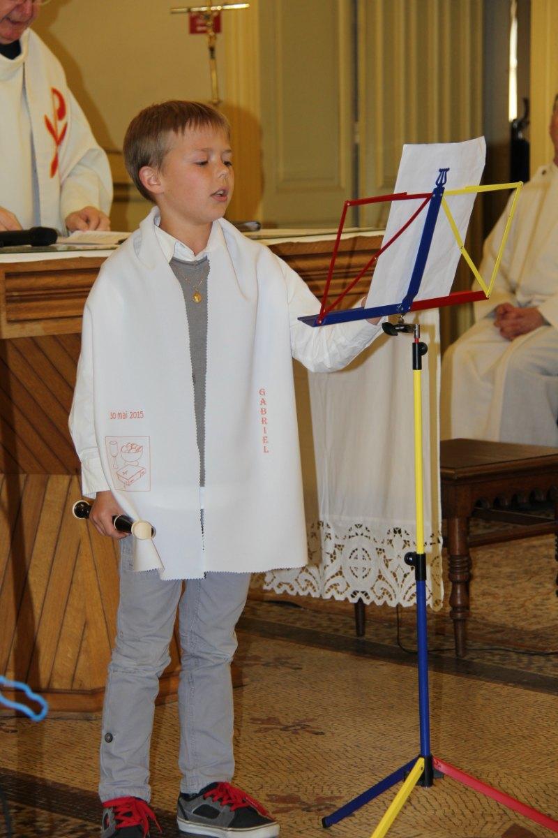 premières communions Sin 2 66