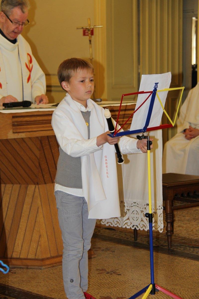 premières communions Sin 2 67