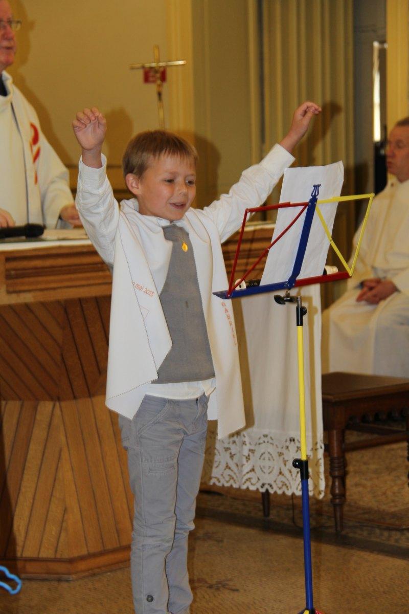 premières communions Sin 2 68