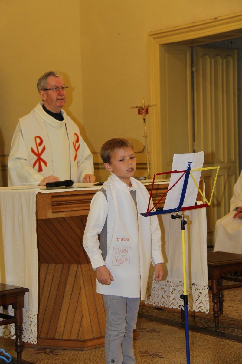 premières communions Sin 2 69
