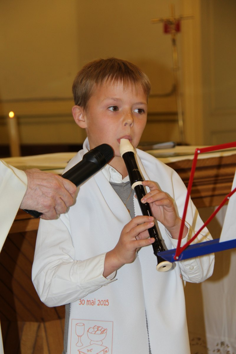 premières communions Sin 2 70
