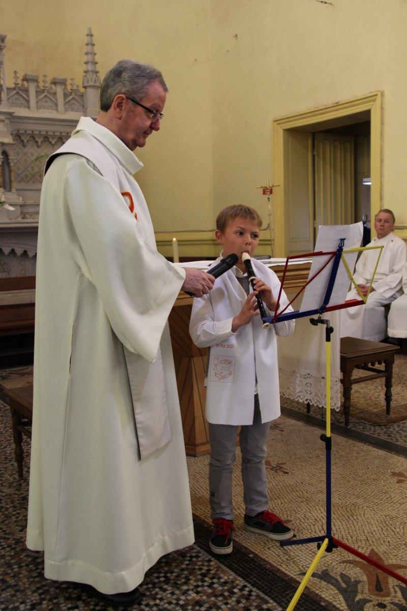 premières communions Sin 2 71
