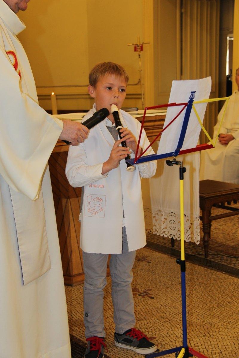 premières communions Sin 2 72