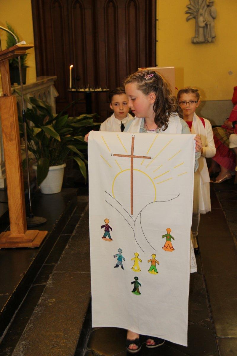 premières communions Sin 2 73