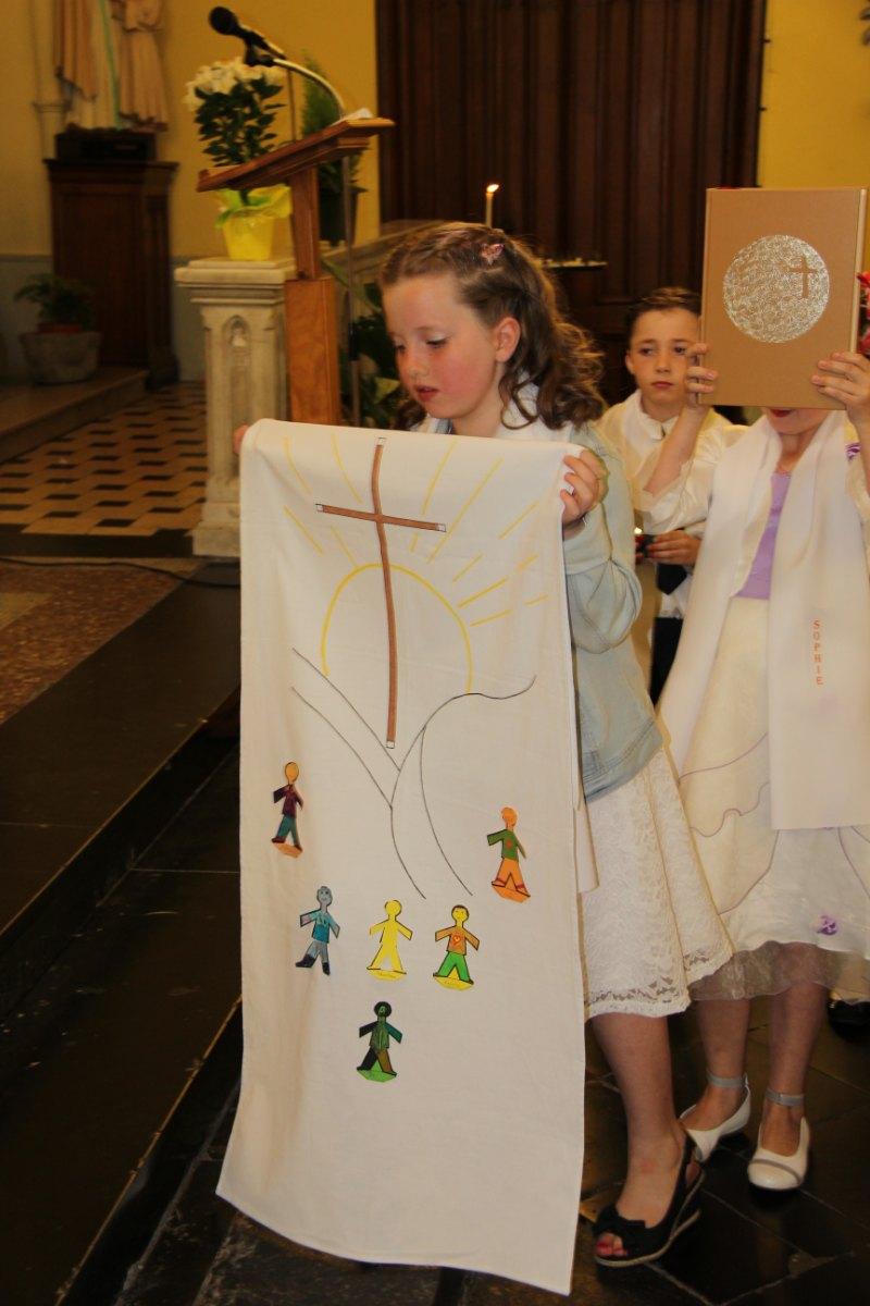 premières communions Sin 2 74