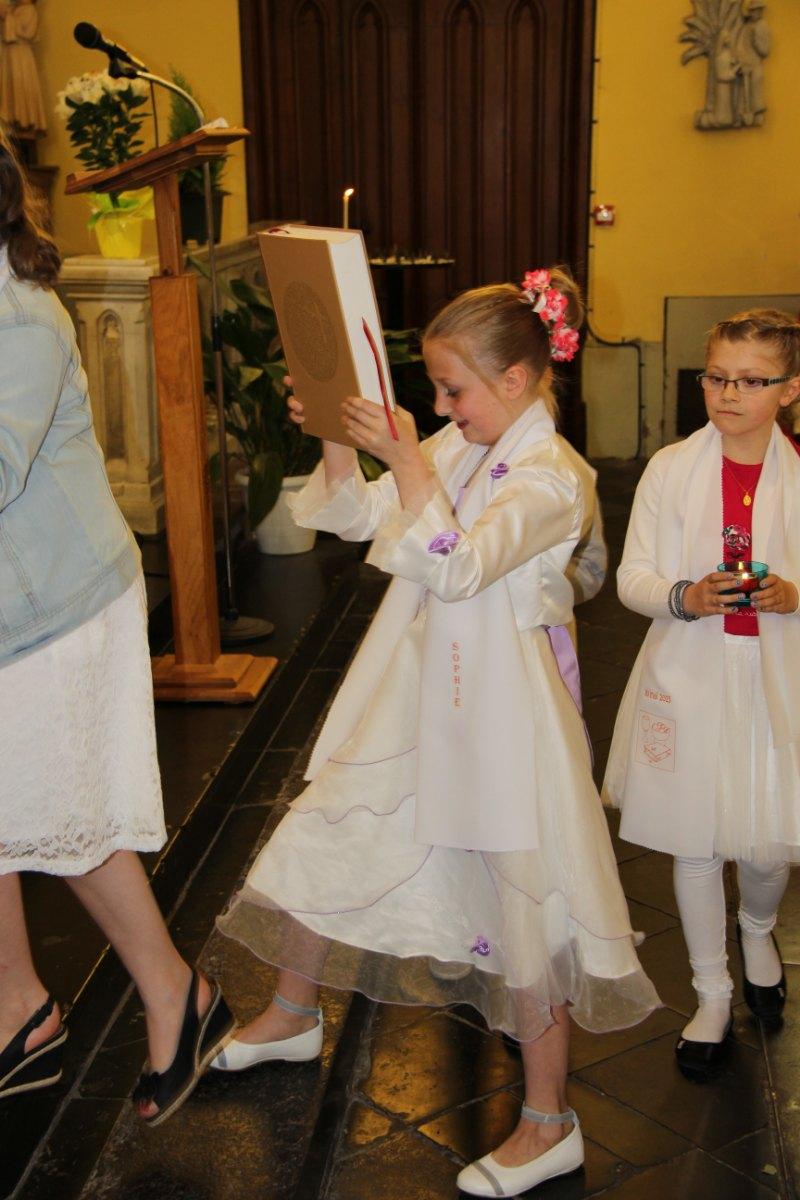 premières communions Sin 2 75
