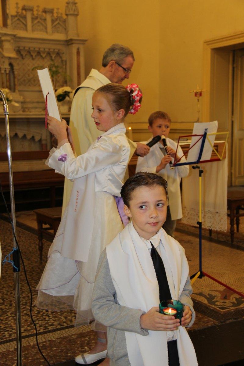 premières communions Sin 2 77