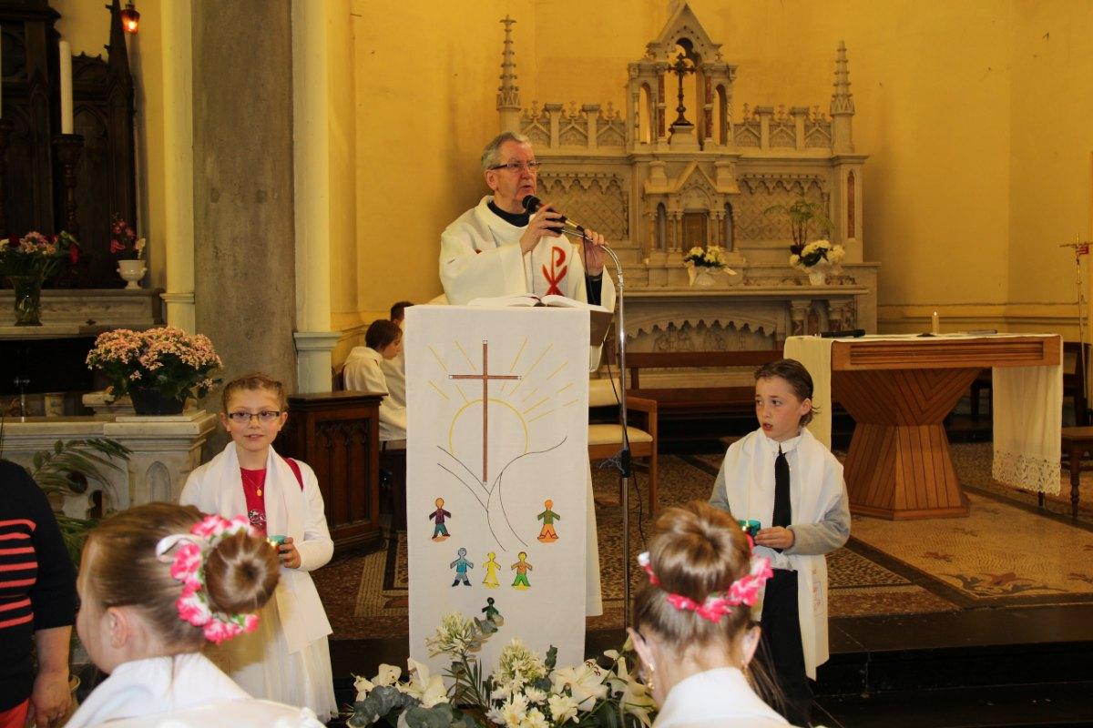 premières communions Sin 2 81