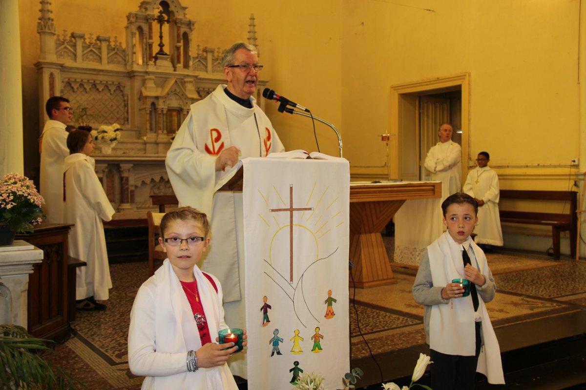premières communions Sin 2 82
