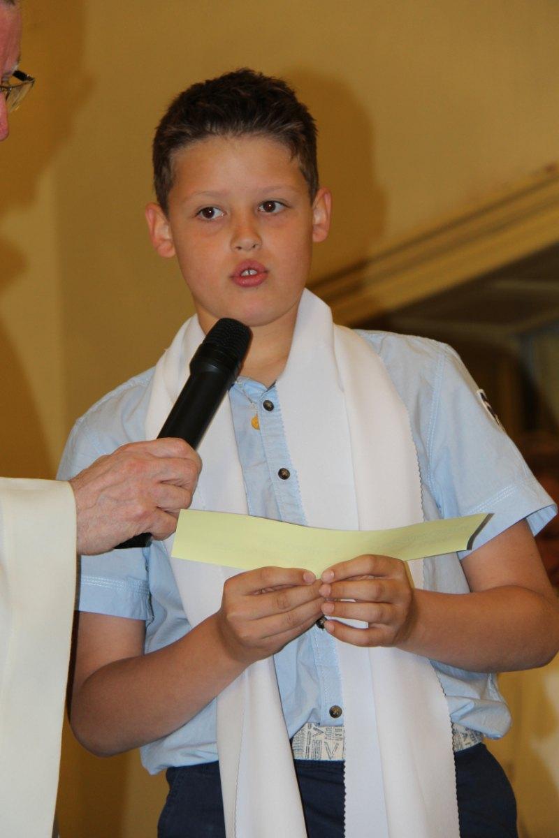 premières communions Sin 2 88