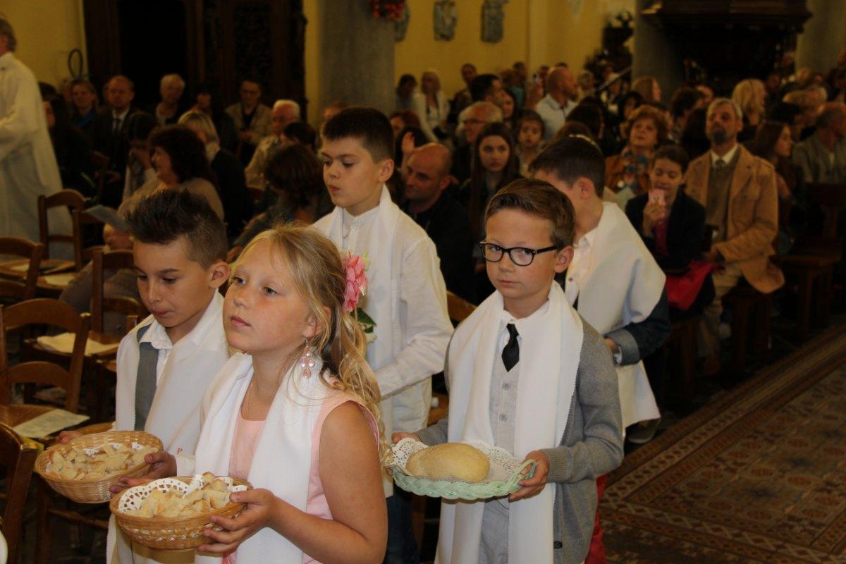 premières communions Sin 2 97