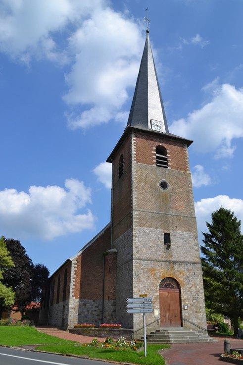 04- Preux-au-Bois, V.10.08.2012.JPG