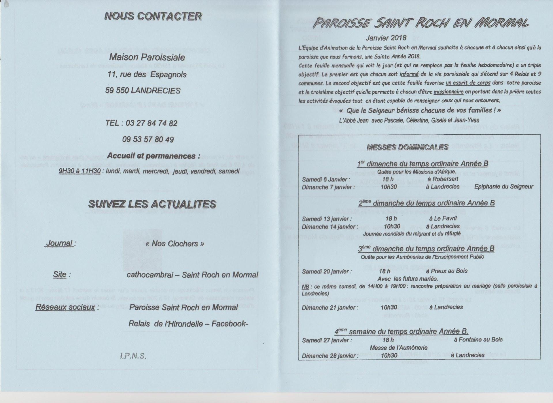 Previsions mensuelles janvier page 2 001