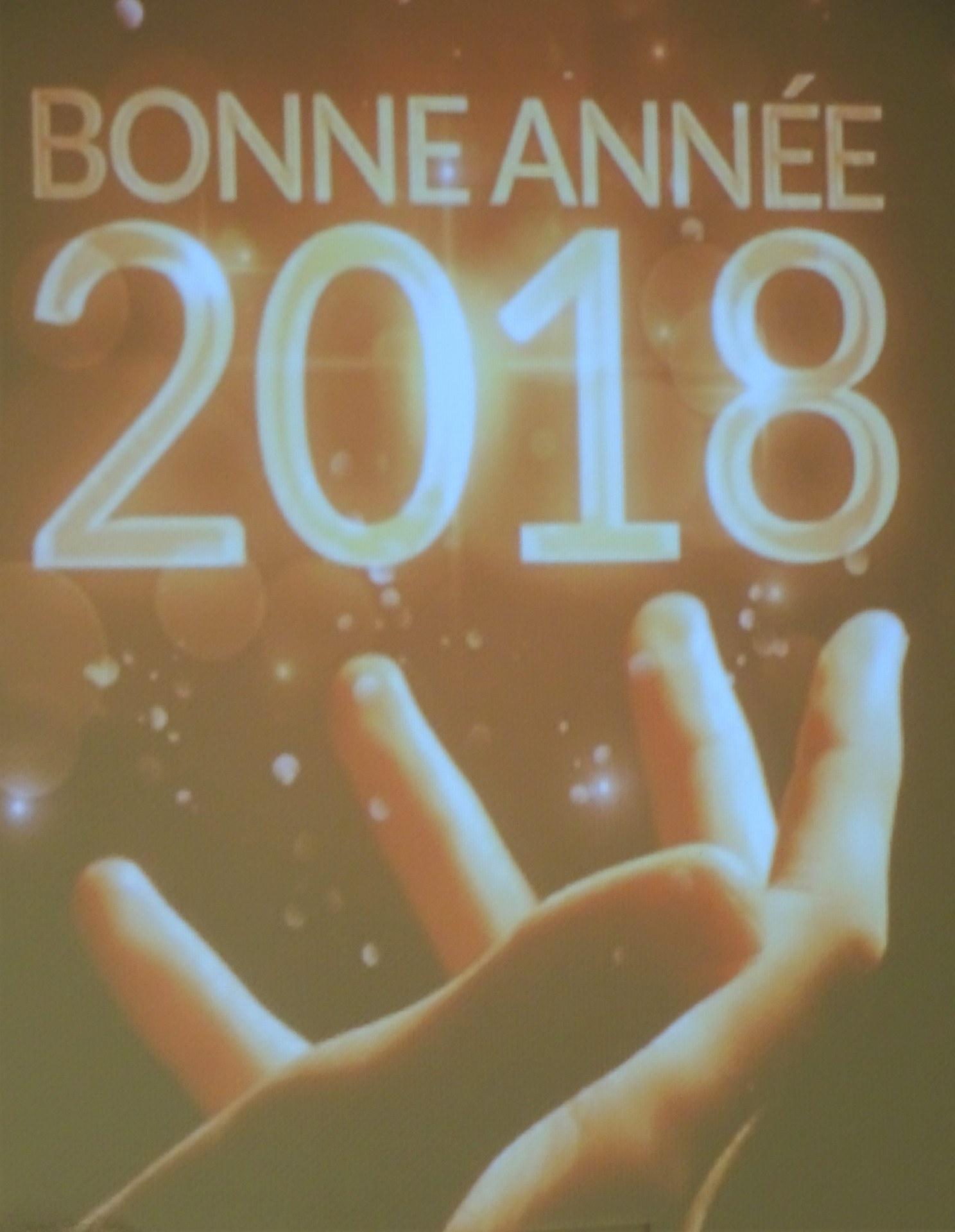 Priere oecumenique 2018-01-19 (1)