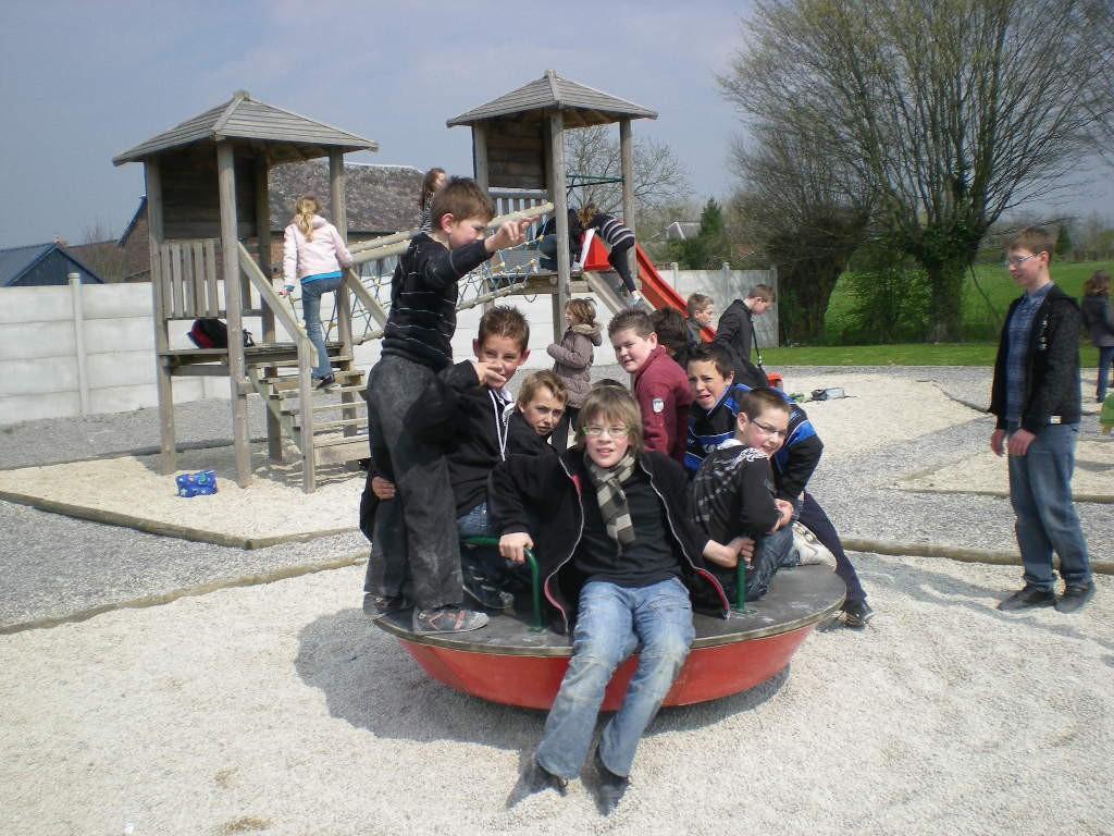 Prisches 2010