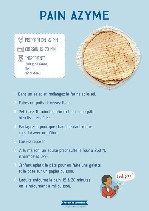 Recette_du_pain_sans_levain_1-page-001