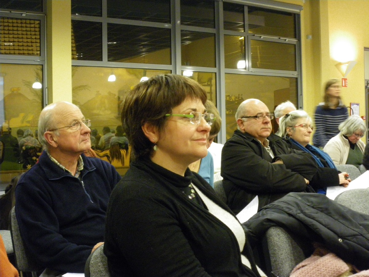 Referents Pentecote 2011 (12)