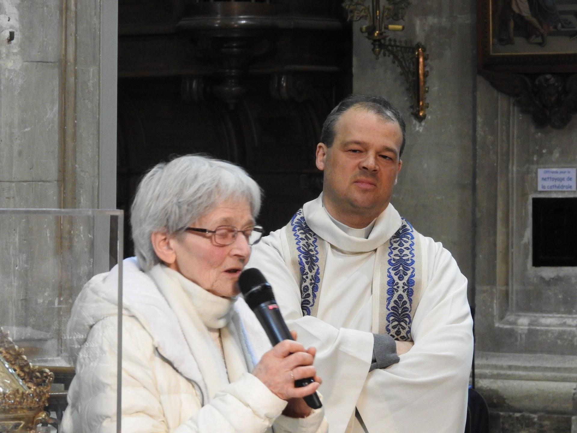 Reliques Ste Bern. JCM (13)