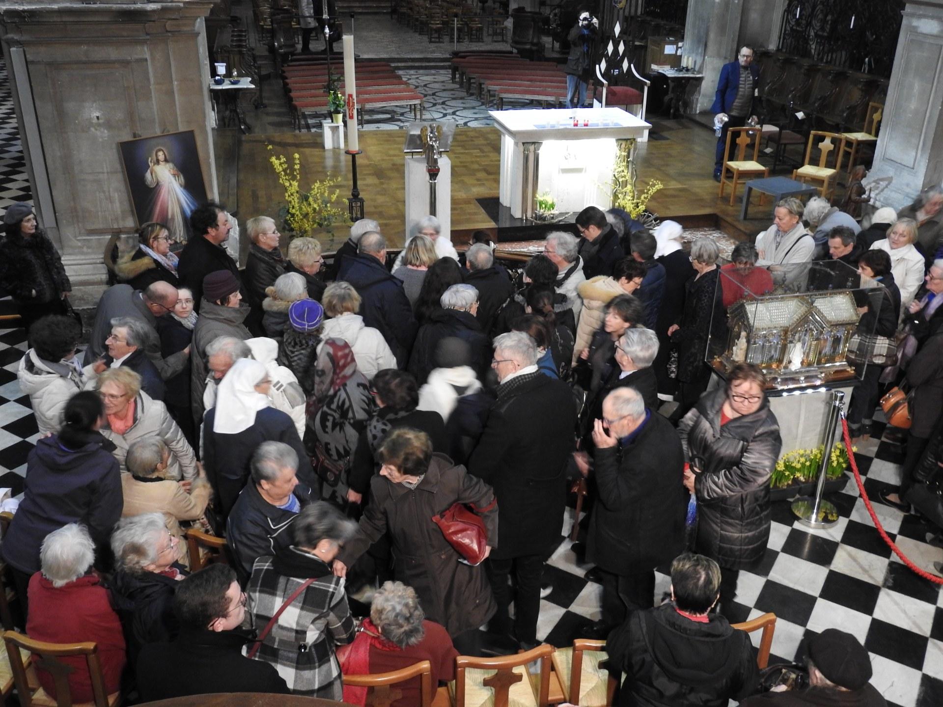 Reliques Ste Bern. JCM (19)