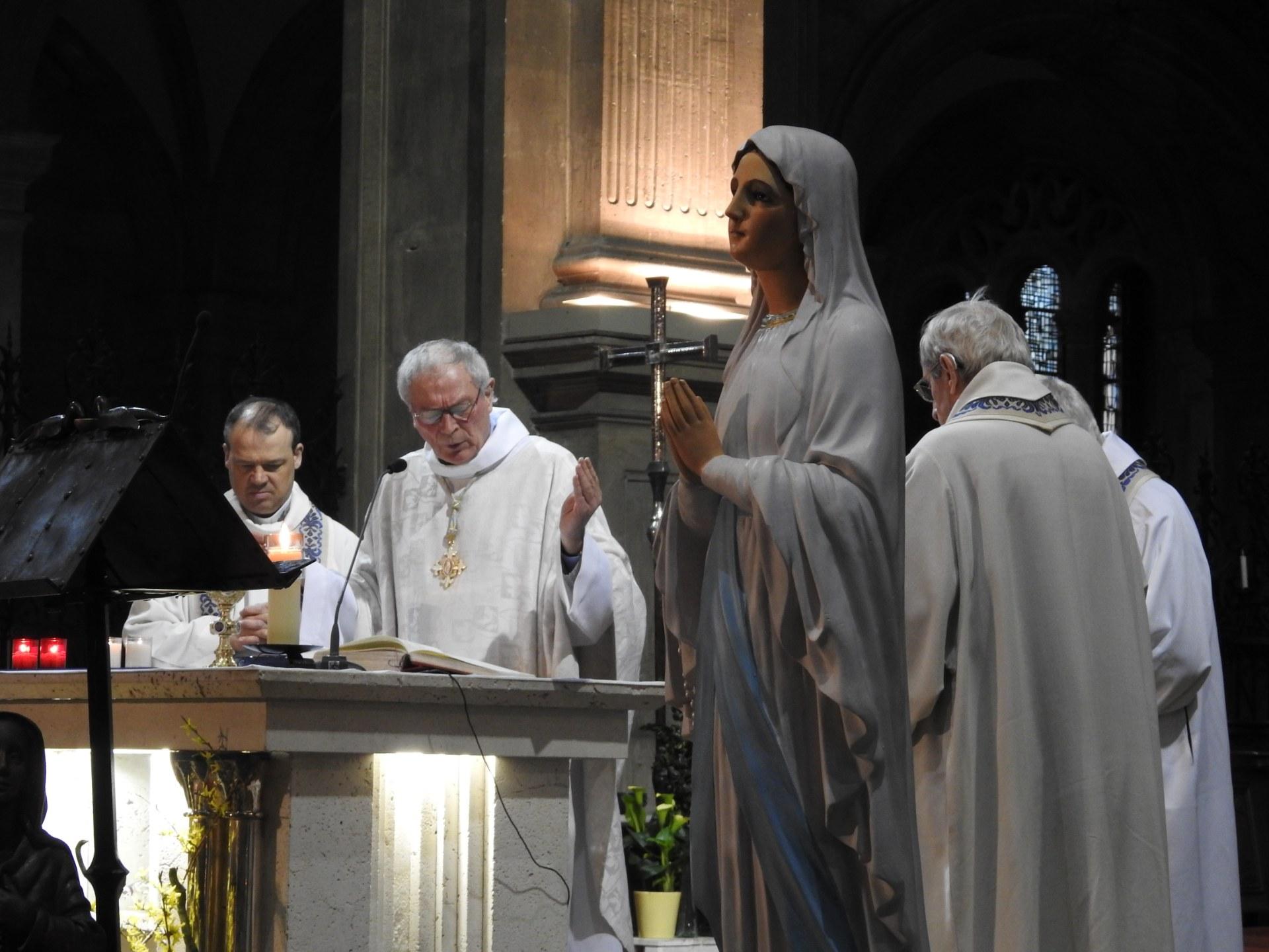 Reliques Ste Bern. JCM (20)