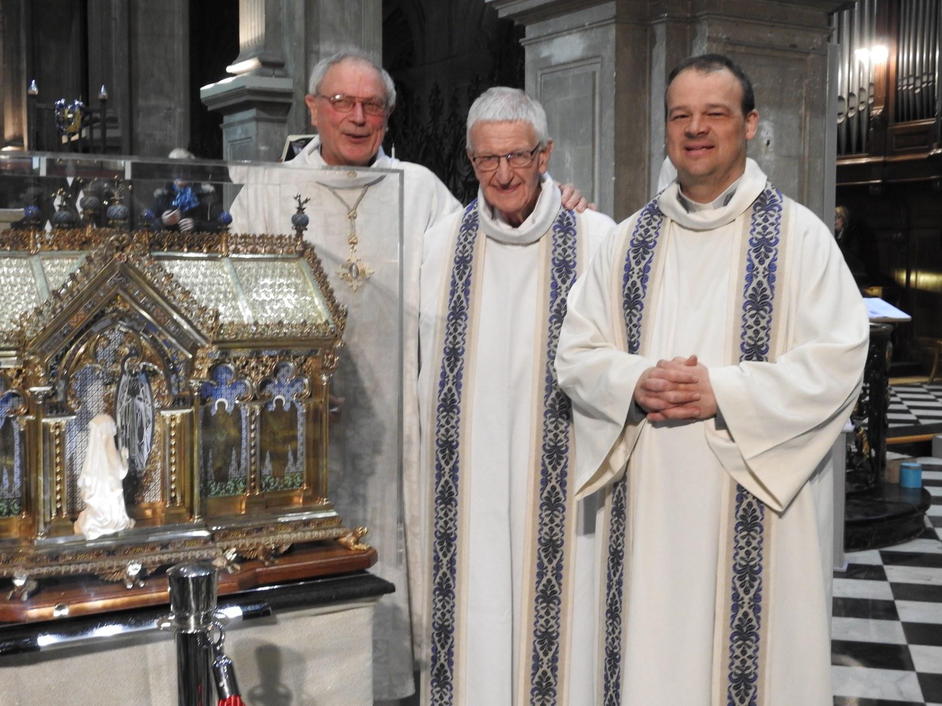 Reliques Ste Bern. JCM (23)