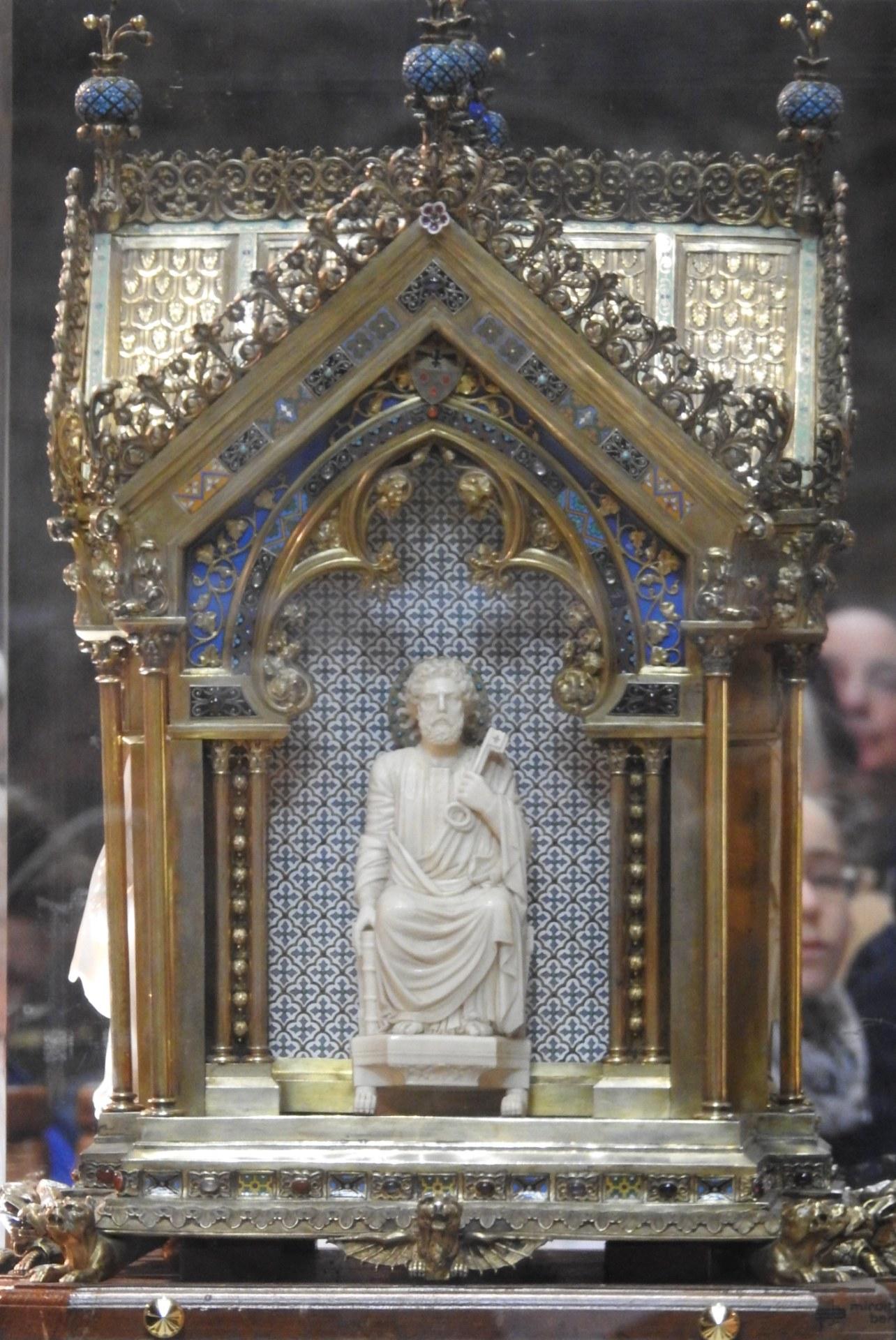 Reliques Ste Bern. JCM (27)