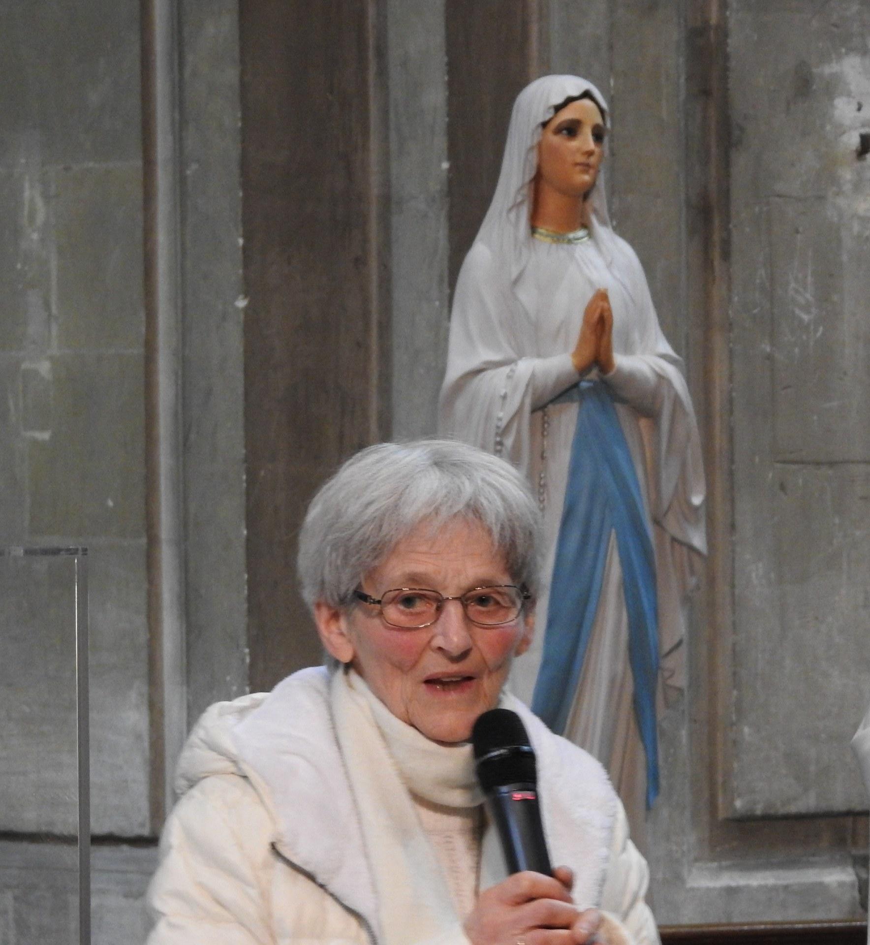 Reliques Ste Bern. JCM (29)
