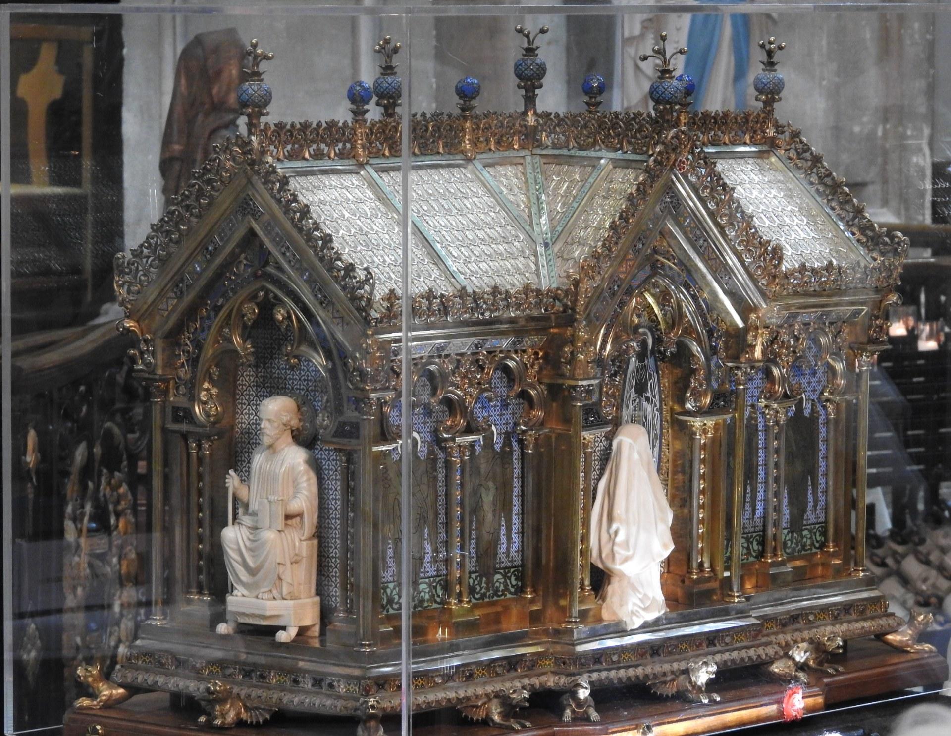 Reliques Ste Bern. JCM (31)