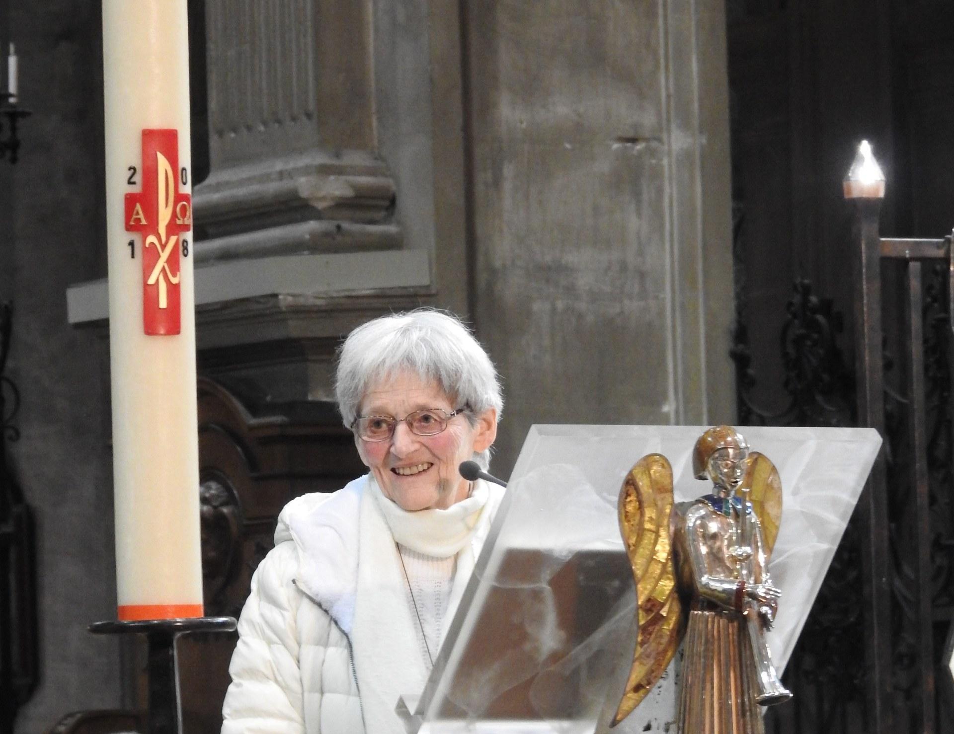 Reliques Ste Bern. JCM (32)