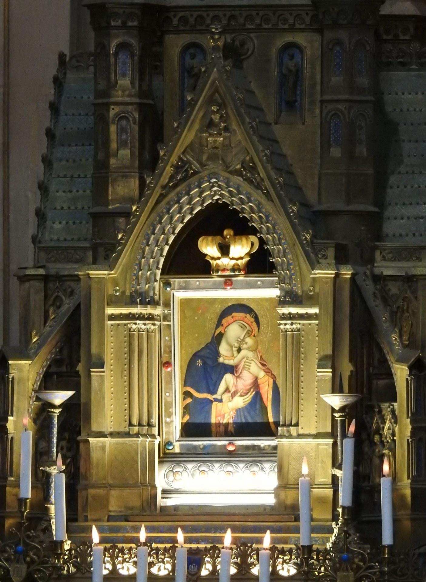 Reliques Ste Bern. JCM (34)