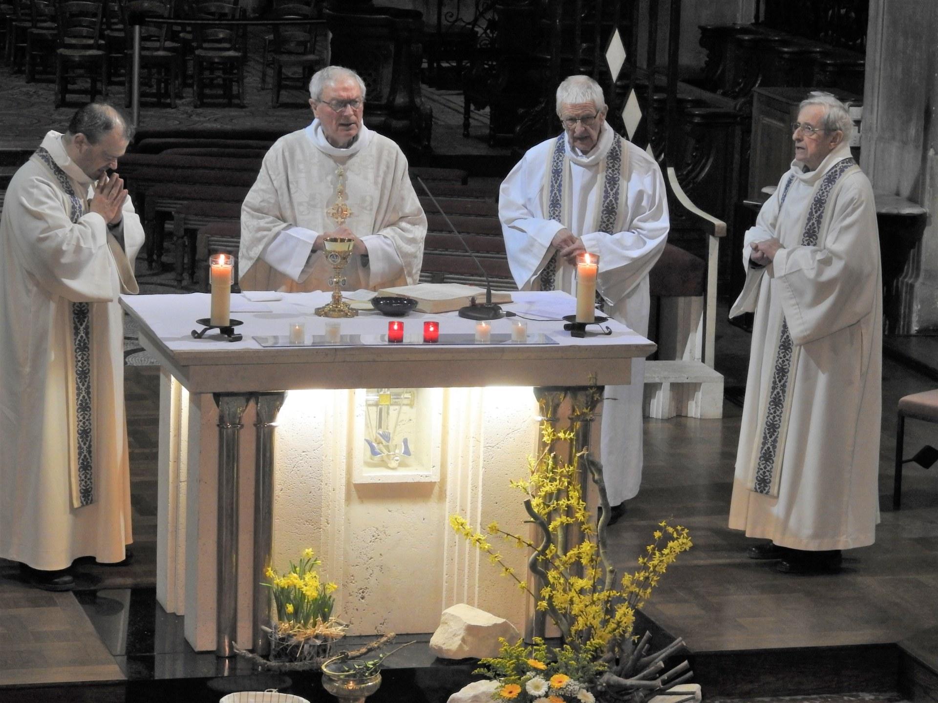 Reliques Ste Bern. JCM (36)