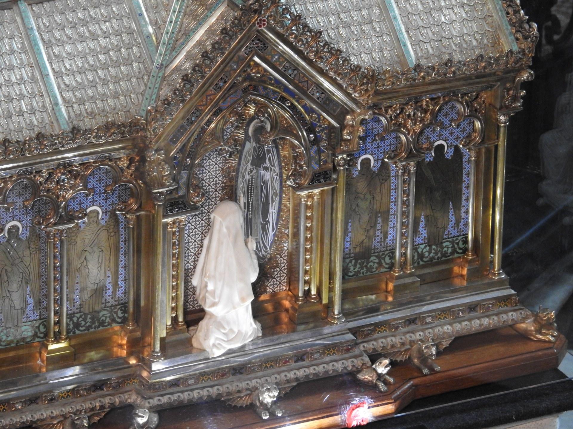 Reliques Ste Bern. JCM (1)