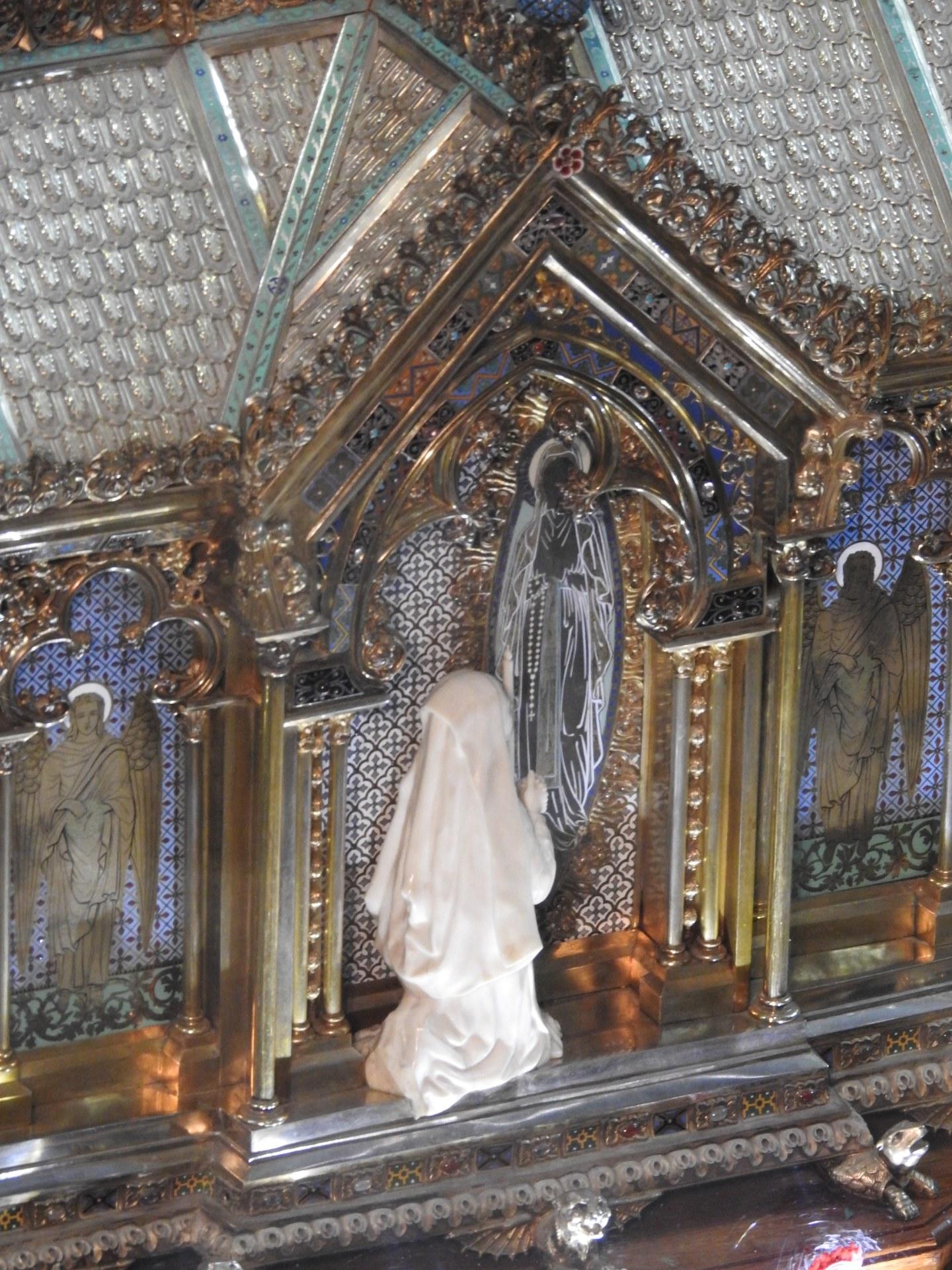 Reliques Ste Bern. JCM (3)