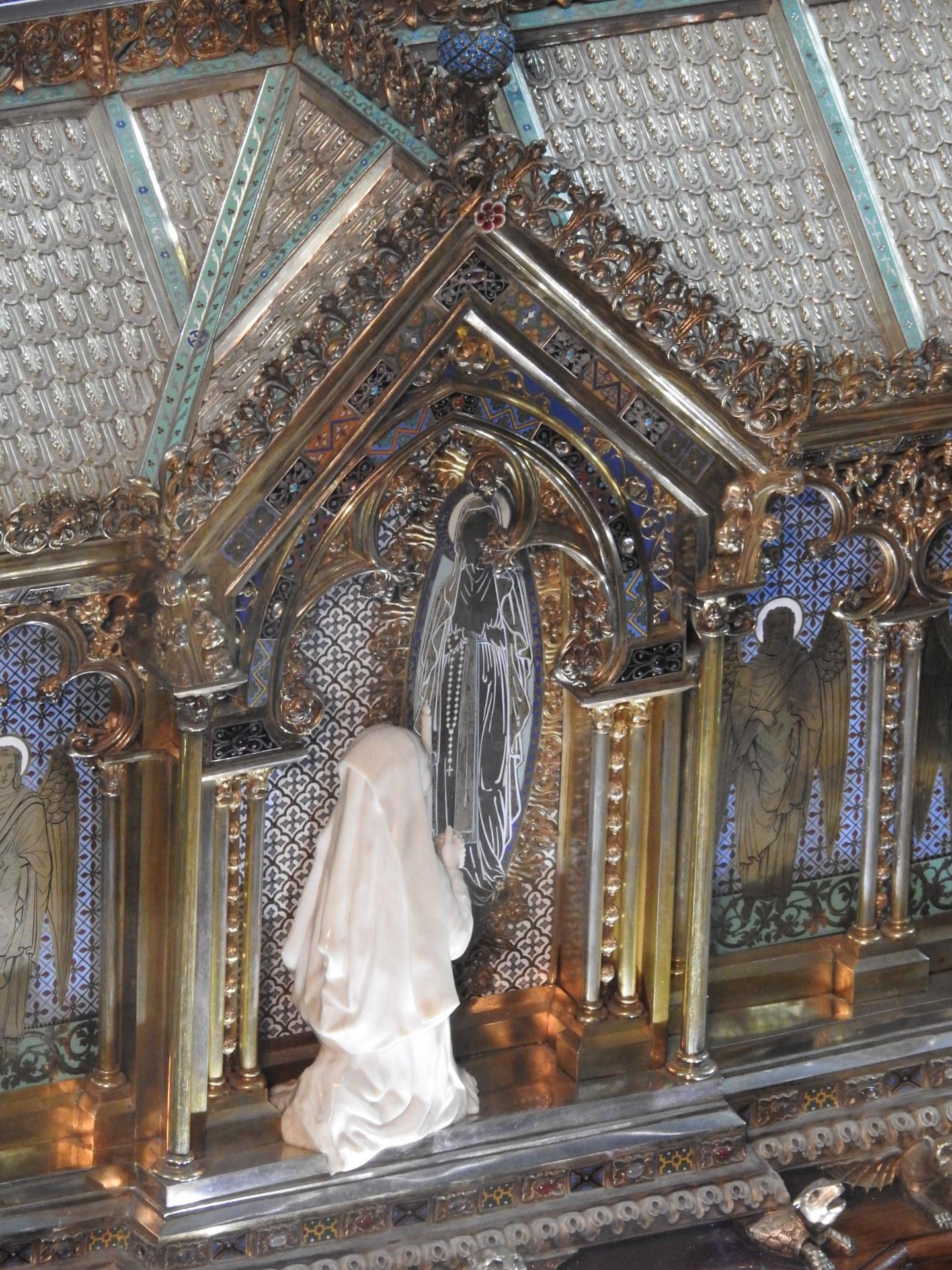 Reliques Ste Bern. JCM (4)