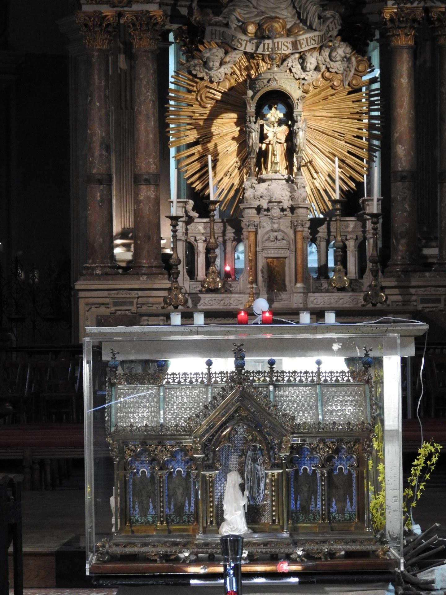 Reliques Ste Bern. JCM (6)