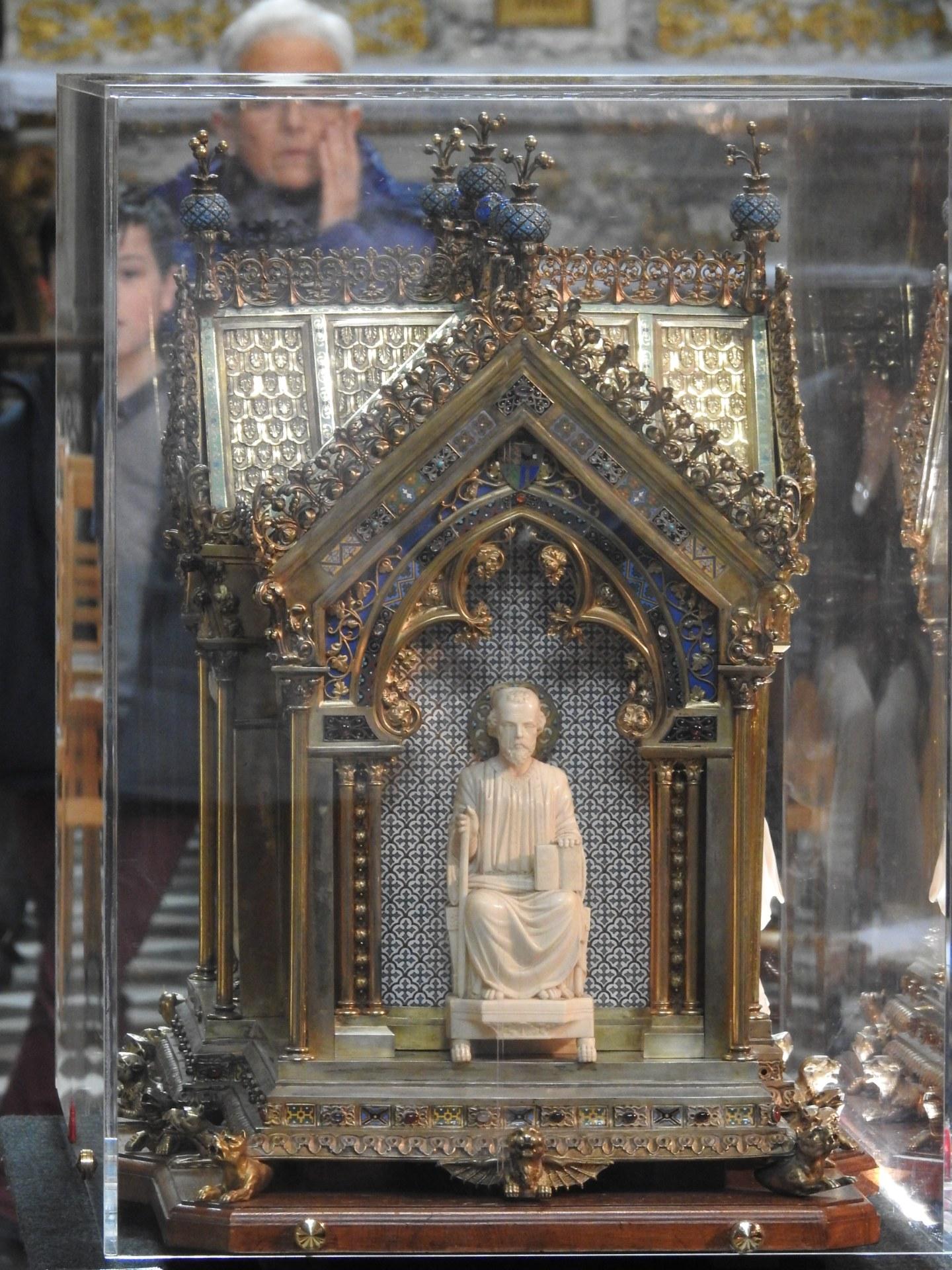 Reliques Ste Bern. JCM (8)