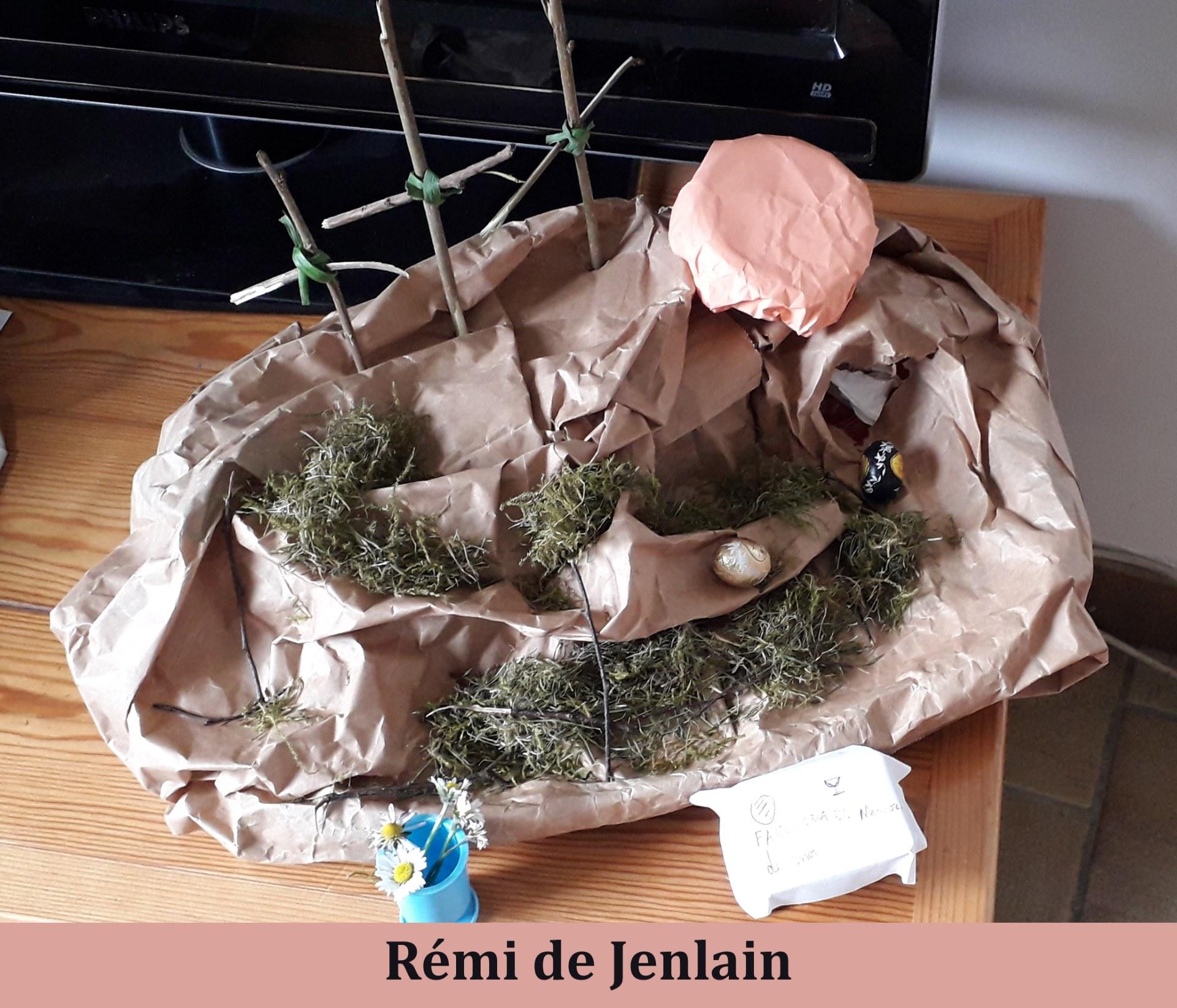 Jardin_Paques_2021 Remi